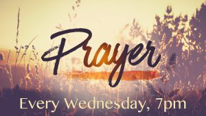 wednesday-prayer-1