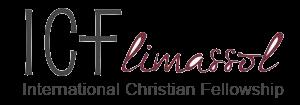 ICF Limassol